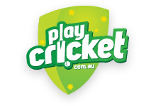 logo-playcricket