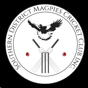 SDMCC Logo